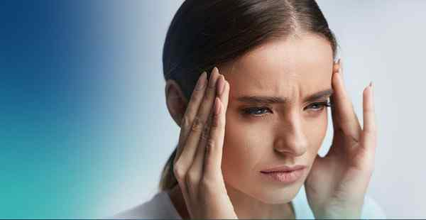 Ketamine: A New Therapeutic Solution for Migraines