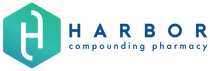 Harbor Compounding Pharmacy Logo