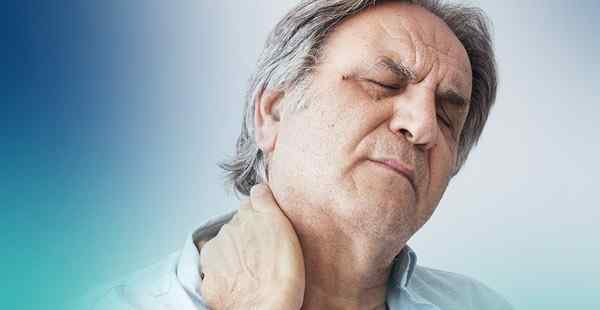 Oxytocin: An Opioid-Free Option for Musculoskeletal Pain