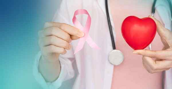 Protecting Your Heart with Estrogen without the Fear of Breast Cancer