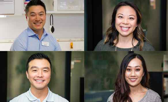 rhythmic hormone experts that provide safe and effective hormone protocols at Harbor Compounding Pharmacy